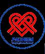 Pachedi